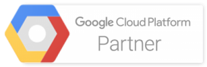 Cloud-Partner-horizontal-png-nr96v4dl38xw0is5zfw7g36ngnln5z0vacd1vsh5vk