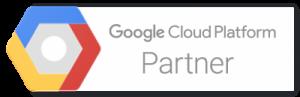 Cloud-Partner-horizontal-png-nr96v4dl38xw0is5zfw7g36ngnln5z0vacd1vsh5vk